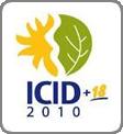 Icid 2010 será o maior centro de discussões do mundo sobre regiões áridas