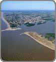 Rio Paraiba do Sul - Zig Koch / Banco de Imagens ANA