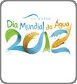 Ag�ncia participar� de eventos entre 19 e 30 de mar�o