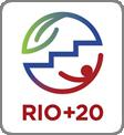 Panorama da Qualidade das Águas Superficiais do Brasil foi lançado durante o evento