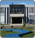 Sede da ANA - Raylton Alves / Banco de Imagens ANA
