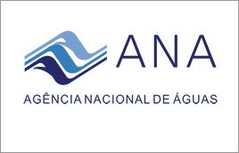 Participação pode ser pela internet, via postal ou por entrega no Protocolo-Geral na sede da ANA, em Brasília