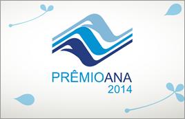 Neste ano, vencedores ganharão viagem ao Fórum Mundial da Água 2015, na Coreia do Sul